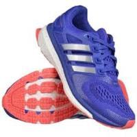 ADIDAS ENERGY BOOST ESM W B40902 休閒 女鞋
