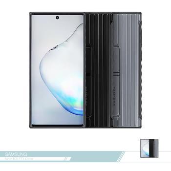Samsung三星 原廠Galaxy Note10 N970專用 立架式保護皮套【公司貨】