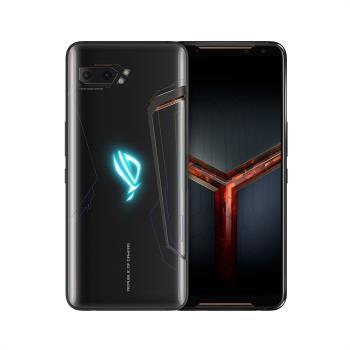 現貨開搶 ASUS ROG Phone II (12G/512G) ZS660KL