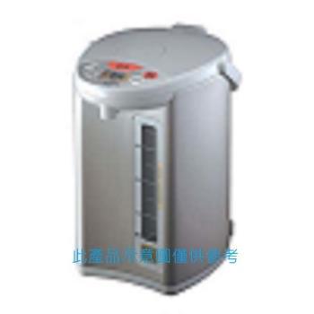 | ZOJIRUSHI | 象印 4L微電腦電動熱水瓶 CD-WBF40