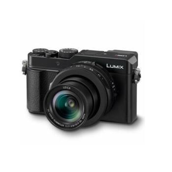 Panasonic LUMIX LX100M2 LX100 二代 LEICA鏡頭大光圈類單眼 (公司貨)