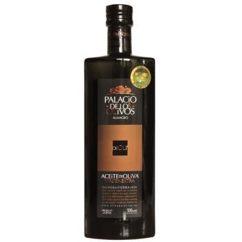 【普羅西歐】EXtra Virgin特級初榨橄欖油(500ml / 瓶)