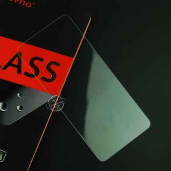 Goevno SAMSUNG Galaxy A80/A90 玻璃貼