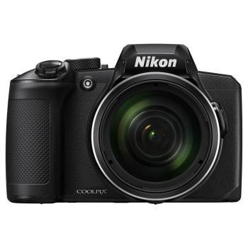 NIKON 尼康 COOLPIX B600 數位相機 類單眼 (公司貨)