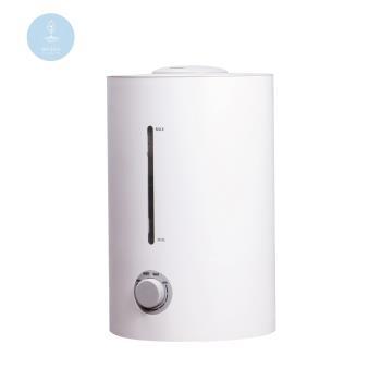 BYPERA 超音波抗菌液霧化器 (3.5L上掀蓋式注水)