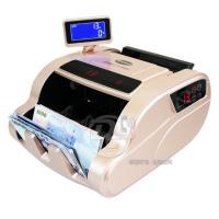 EURO 歐元多功能全自動台幣/人民幣點驗鈔機 CY-9002
