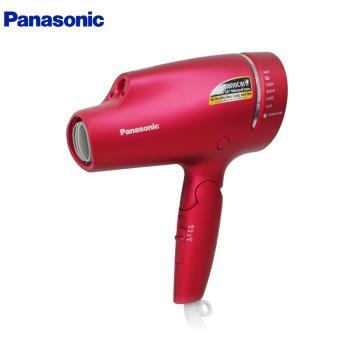 雙11限時降★Panasonic國際牌水離子吹風機 EH-NA9A-庫-FU
