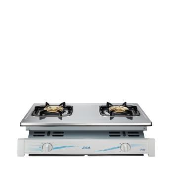 (全省安裝)莊頭北二口嵌入爐TG-7001T瓦斯爐桶裝瓦斯TG-7001T_LPG