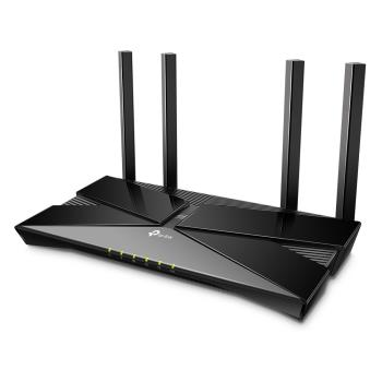 TP-LINK Archer AX50 AX3000 雙頻 Gigabit Wi-Fi 6 無線路由器