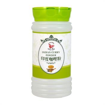 【飛馬】印度咖哩粉‧Indian Curry Powder‧全素或純素‧260g