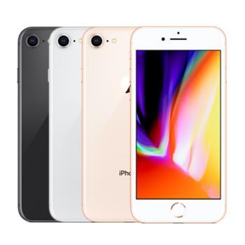 【福利品 】Apple iPhone 8 256GB