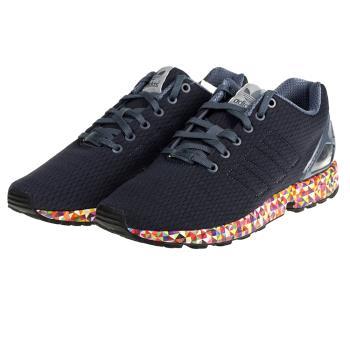 ADIDAS ZX FLUX AF6306 男 休閒鞋