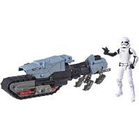 【 STAR WARS 星際大戰 】GOA E9 帝國風暴兵載具