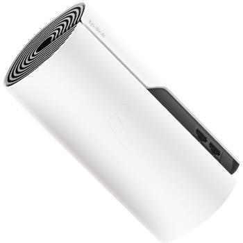 TP-LINK Deco M4 單顆裝 AC1200 Mesh Wi-Fi系統 無線網狀路由器 完整家庭Wi-Fi系統