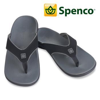 SPENCO YUMI PLUS 經典款夾腳涼拖鞋 男 SF20-002