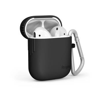Rearth Ringke Apple AirPods 藍牙耳機抗震保護套
