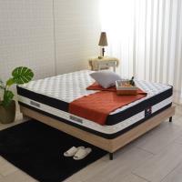 范倫鐵諾-古柏頂規釋壓獨立筒床-雙