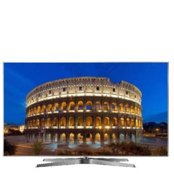 Panasonic國際牌75吋4K聯網電視TH-75GX880W