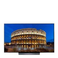 Panasonic國際牌49吋4K聯網電視TH-49GX900W