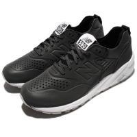 New Balance TIER 1 復 古 鞋 MRT580DX 男 復古鞋