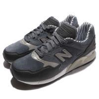New Balance TIER 2 To 3 復  古  鞋 ML878NPC 男女 復古鞋