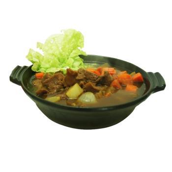 【王媽媽推薦】蔣哥金門高粱半筋半肉牛肉爐6包暖心組