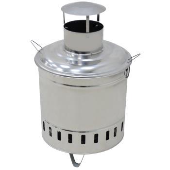妙煮婦熱對流環保金爐