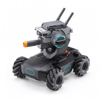 DJI 大疆 RoboMaster S1 機甲大師 AI 競技 教育 機器人(公司貨)
