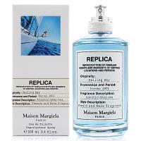 Maison Margiela Sailing Day 啟航淡香水100ml
