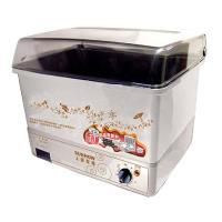 集氣購 上豪 10人份紅外線烘碗機 (DH-1565)