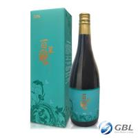 GBL嘉寶複合濃縮酵素 750ml/瓶