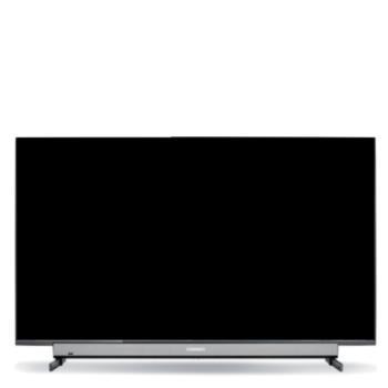 (含運無安裝)奇美55吋4K HDR聯網電視TL-55R500