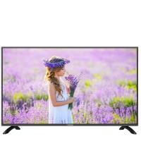 (含運無安裝)大同43吋電視TA-V4300A