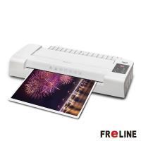 FReLINE A3防卡紙專業護貝機 FM-8800