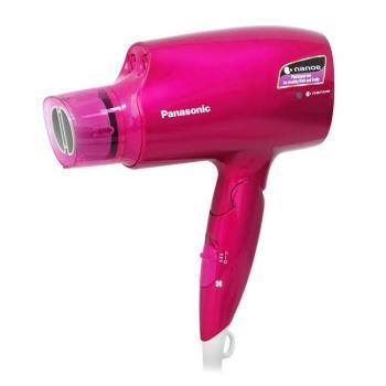 Panasonic國際牌奈米水離子吹風機 EH-NA46送烘罩器