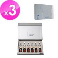 【澳洲Natures Care】NC24抗皺胎盤素安瓶 3入組 6pcs/盒