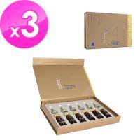 【澳洲Natures Care】NC24水嫩肌膚膠原蛋白安瓶 3入組, 6pcs/盒