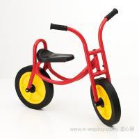 Weplay身體潛能開發系列 創意互動 歡樂腳行車(兩輪) ATG-KM5513