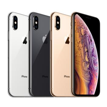 【福利品】Apple iPhone Xs Max 256GB