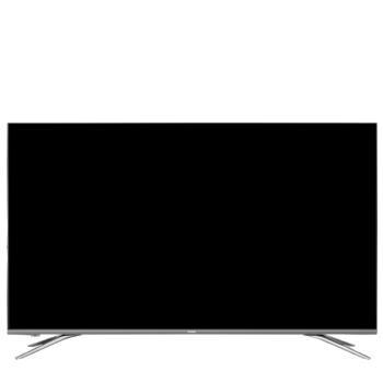 (含運無安裝)BenQ明基 65吋4K+HDR聯網顯示器S65-710