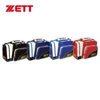 ZETT 個人裝備袋 BAT-515