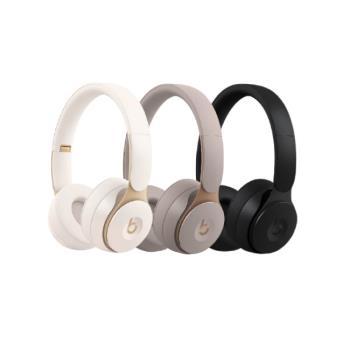 Beats Solo Pro Wireless 降噪頭戴式耳機