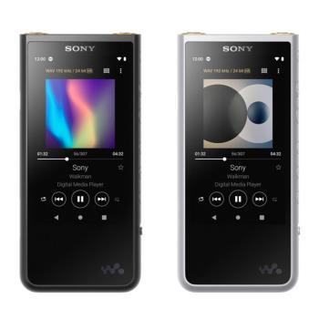 SONY NW-ZX507 64GB  Walkman 數位隨身聽