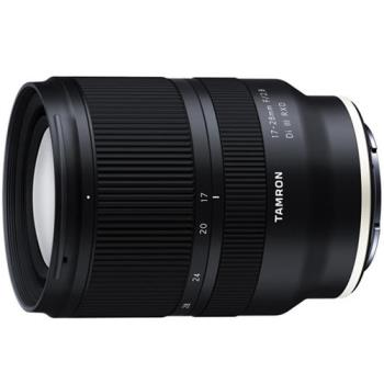 Tamron 17-28mm F2.8 Di III 超廣角變焦鏡(17-28,A046,公司貨)Sony E接環