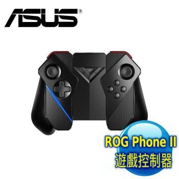ASUS ROG Phone II Kunai Gamepad 遊戲控制器-ZS660KL