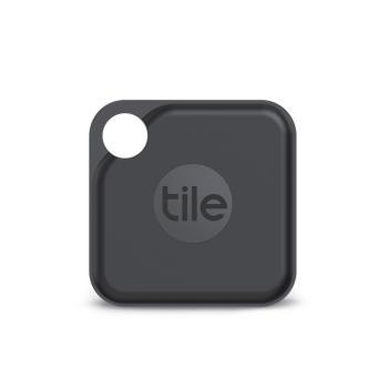 Tile 防丟小幫手 Pro2.0 (可換電池)