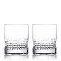 《ROGASKA》歐洲水晶DIAMOND古典杯-純粹晶鑽威士忌杯(入門杯款) 沒用過別說你知道!