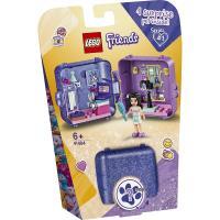 LEGO樂高積木 41404 Friends 姊妹淘系列 Emmas Play Cube