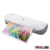 FReLINE A4護貝機 FM-660