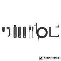 德國 Sennheiser XSW-D PORTABLE ENG SET 可攜式工程組-公司貨